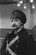 Näitleja Tõnu Kilgas Ilja Fruntovi, sõjalaevastiku esindaja rollis, telemängufilm