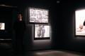 Fotografiskas avatakse DeStudio näitus