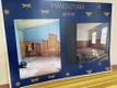 Pärsti renoveeritud mõisalasteaed.