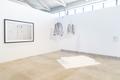 Международная выставка прикладного искусства в центре Kai.