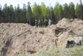 Российские инспекторы посетили учения