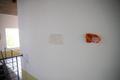 """Näituse """"Kaugete meelte kuma"""" avamine EKKMis"""