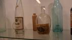 Музей спиртового производства в Моэ.