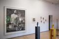 """Näitus """"Tänapäeva armastus ehk Armastus külma intiimsuse ajastul"""" Tallinna Kunstihoones"""