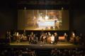 Linnateater tänas kauaaegseid teatrijuhte