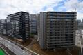 Tokyo olümpia korraldajad tutvustasid meediale olümpiaküla, kus hakkavad elama sportlased.