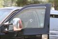 USA-s Arizona osariigis sõitis autojuht rattavõistluse ajal sportlastele otsa.