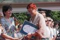Koori- ja puhkpillimuusika aastapreemiad