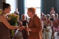 Eesti kirjanike liit kuulutas välja romaanivõistluse võitjad