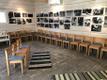 Фотовыставка в Хуторском музее на острове Вормси.