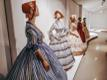 В Пярнуском музее открылась выставка