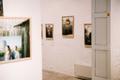 Выставка Анники Хаас