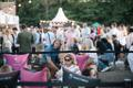 SUME Festival 2021 1. päev