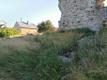Васкнарвская крепость.