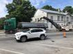 Posti tänava remont Haapsalus