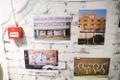 «Таллиннская старая школа граффити»