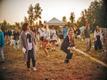 Võnge festival 2021 toimus sel korral Sooglemäel