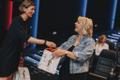 Tallinnas esilinastus Priit Pääsukese noortekomöödia