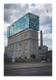 Open House Tallinn