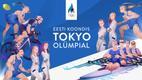 Jaapani kunstnik MONQ kujutas Eesti olümpiasportlaseid animekangelastena