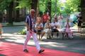 XXXV Pärnu filmifestivali avamine