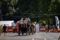 В Тарту открылся бульвар Свободы от автомобилей.
