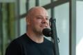 Klassikaraado Pärnu Muusikafestivalil