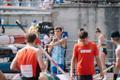 Kergejõustiku U-20 EM: teine päev