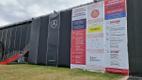 Teisipäeval algavad valitsuselt eriloa saanud Saaremaa ooperipäevad.