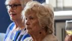 ETV tähistas 66. sünnipäeva