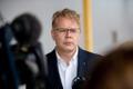 Välisministeeriumi välismajanduse ja arengukoostöö osakonna peadirektor Jüri Seilenthal