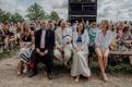 Viljandi folk 2021 avamine
