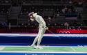Estonia's women's epee team is through to the finals in Tokyo, guaranteeing at least a silver medal.