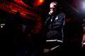 Genka x DEW8, KiROT ja Väike PD esitlevad Uues Laines albumeid