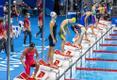 Eneli Jefimova olümpiadebüüt