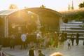 24 июля в Раквере прошел Funkfest.