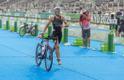 Kaidi Kivioja Tokyo olümpiamängudel