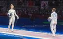 Eesti epeenaiskond Tokyo olümpial