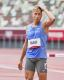 Rasmus Mägi Tokyo olümpia eeljooksus