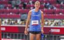 Johannes Erm Tokyo olümpiamängudel