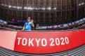 Kümnevõistlus Tokyos