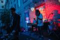 Estrada Orchestra esitles Uue Loomingu Majas uut albumit