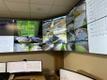 Türil avati Edelaraudtee uus juhtimiskeskus