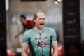 Ironman Tallinn 2021