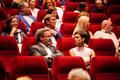Ülo Nugisest loodud dokumentaalfilmi RIIGIKOGU DIREKTOR esilinastus