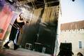 Концерт группы Trad.Attack!
