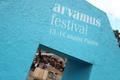 Arvamusfestival 2021 esimene päev.