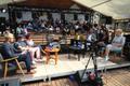 Arvamusfestivali debatt