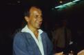 Tõnu Tamm 1990