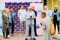 Eesti 200 tutvustas Tallinna linnapea kandidaati